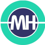 Multicare Homeopathy