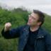 Patrick Bellot's avatar