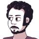 Dredlockz's avatar