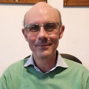 Luca Ceste