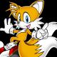 Miles The Fox