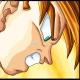 TheFear's avatar