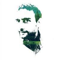 avatar for somwang