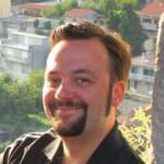 Alexander Kubisch