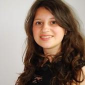 Cristina Coroiu