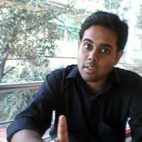 Abhishek_Kundu