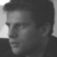 Marco Laspe