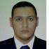 Photo of ابو فارس