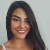 Geena Valos