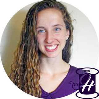 Haley Jacobson