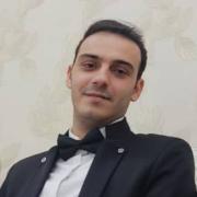 Photo of علی زهدی