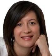 Isabel Gomez