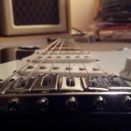 GuitarMaster5001
