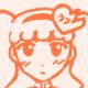 neynt's avatar