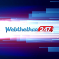 webthethao247