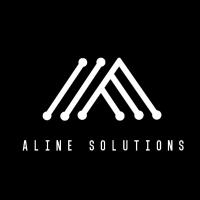 aline777