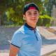 Mostafa Wael