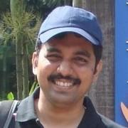 Vivek Prahlad