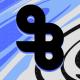 paperbenni's avatar