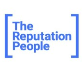 The Reputation People