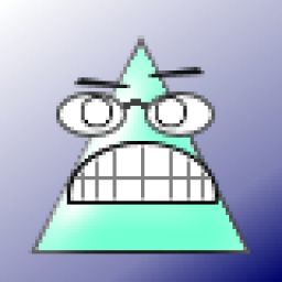 avatar de Totoro