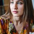 Lucia Lehmann