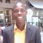 Charles Mabhande