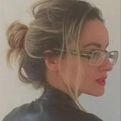 Victoria Liset