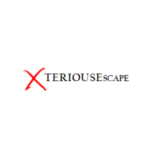 Xterious Escape