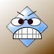 d day game hack apk download