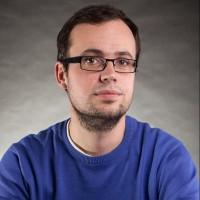 Piotr Bednarek, CCO at LiveChat