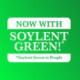 soilent