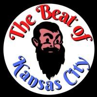 avatar for Lucas Murphy
