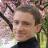 Joshua Lambert's avatar