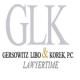 Gersowitz Libo & Korek P.C