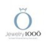Jewelry1000