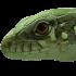 Photo of Титан