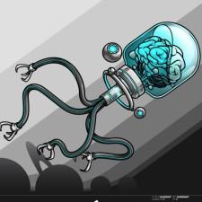 Avatar for galarant from gravatar.com