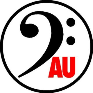 Bass AU
