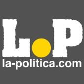 LA-POLÍTICA.COM
