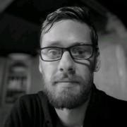 Miles Smith