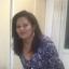 Luzia Rodrigues