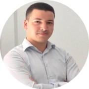 Mohamed el Allali