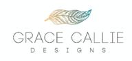 grace callie