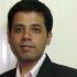 Rakesh Devnani
