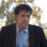 Gilad Zirkel