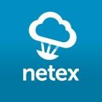avatar for Netex Learning