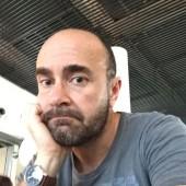 Valeriano Cappello