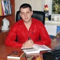 sergeydonchenko