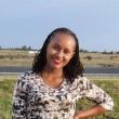 Edith Muthoni